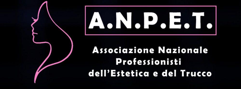 Associazione ANPET